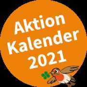 button_Kalender_2021