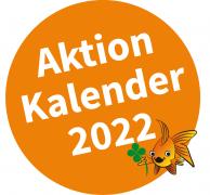 button_Kalender_2022_Fisch