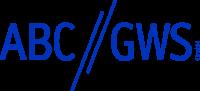 logo_abcgws